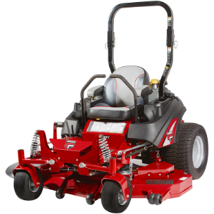 Little's Lawn Equipment | Ferris Commercial Mowers